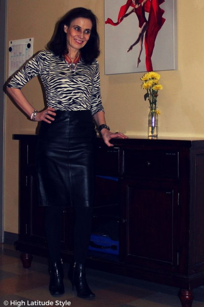 covered-perfectly-top-leather-skirt