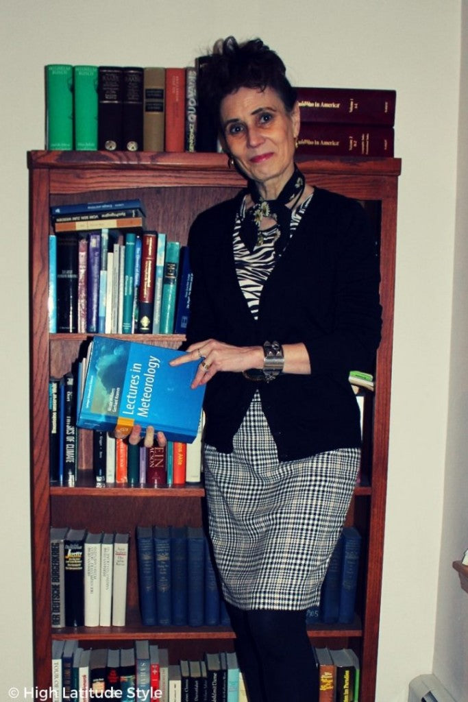 layered-office-look