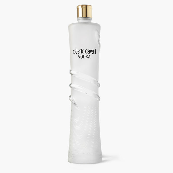 Vodka Roberto Cavalli  50 ml BLACKWEEK