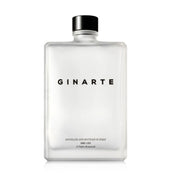 Gin Ginarte 700 ml BLACKWEEK