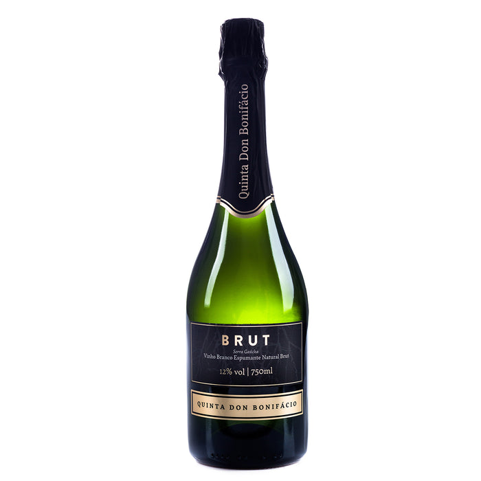 Quinta Don Bonifácio Brut 750 ml