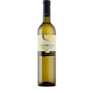Quercus Rebula 750 ml