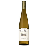 Chateau Ste. Michelle Riesling 750 ml