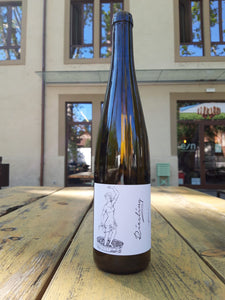 Weingut Brand ''Riesling Pur'' 2018