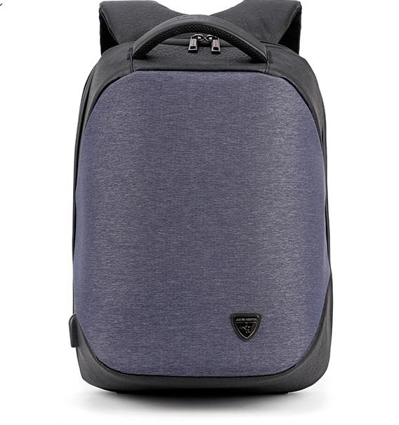 computer travel backpack
