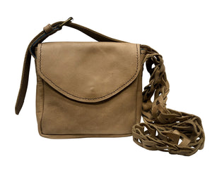 Crossbody Linked Purse