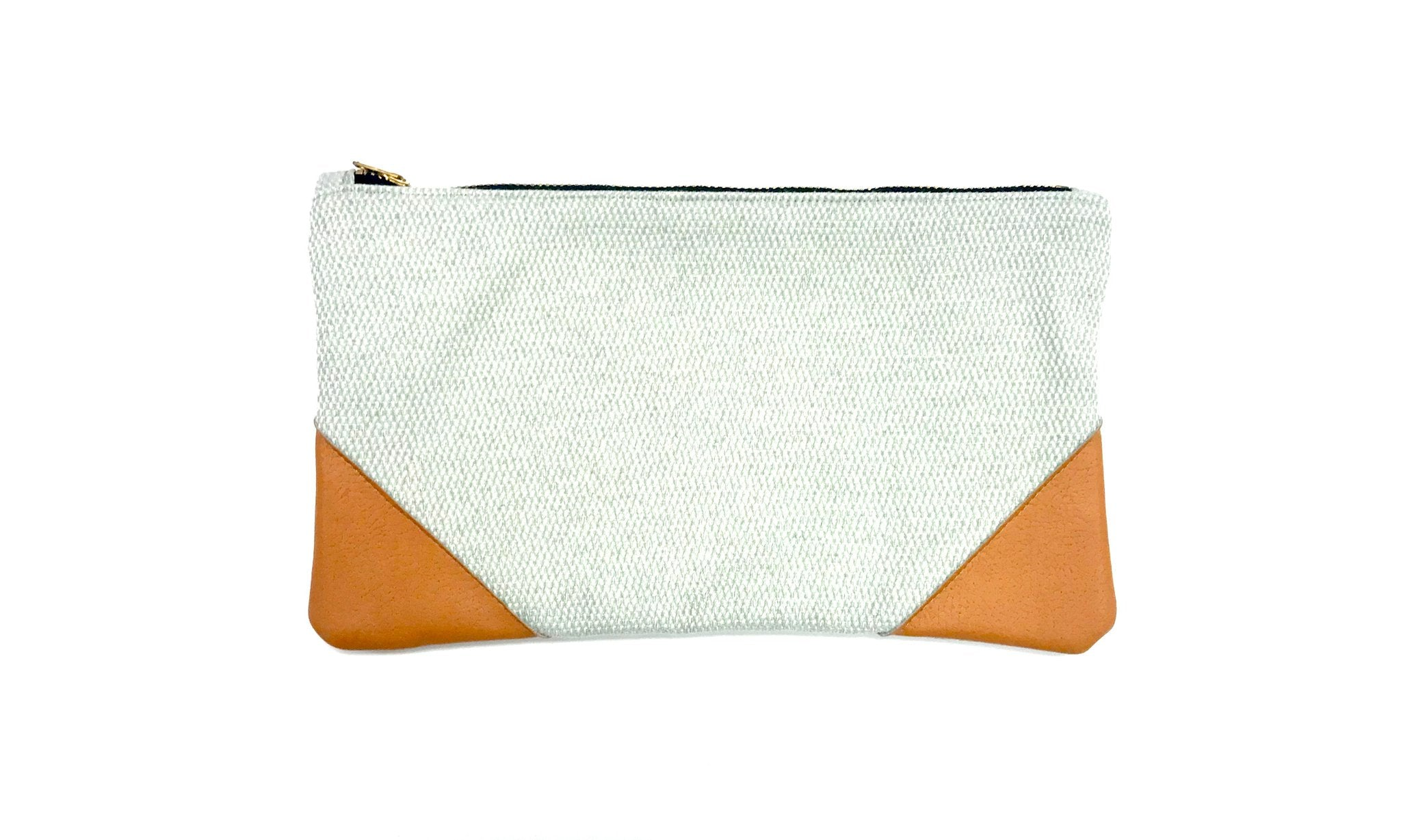 Large Accessory Bag