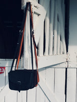 Bouk Small Cross Body Bag
