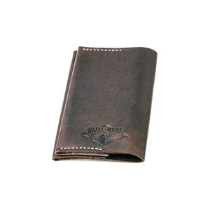 Vwoyaje Passport Holder