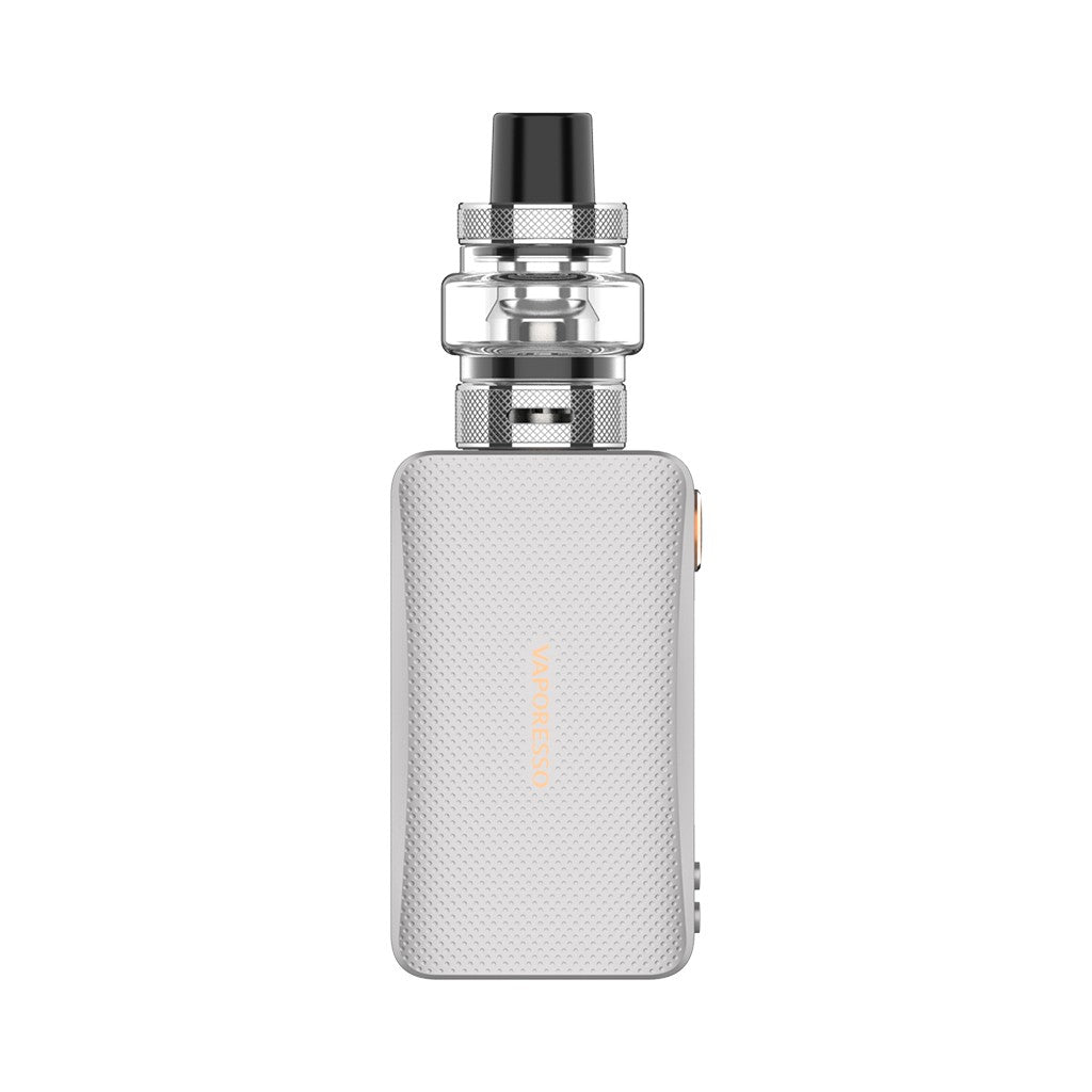 Vaporesso GEN Nano Kit 80W 2000mAh at ecoao