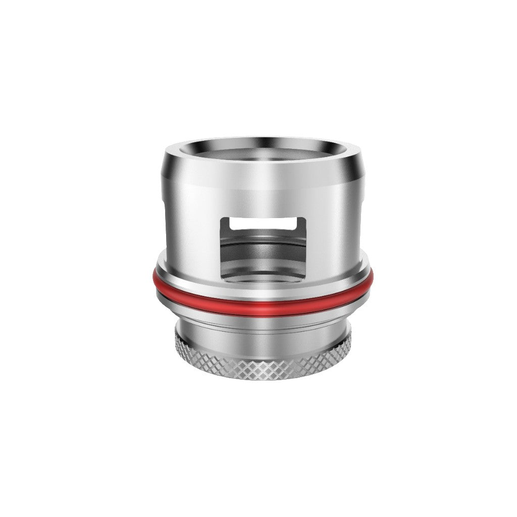 Vaporesso GT coil adapter compatible with GT Coils-ECOAO at ecoao