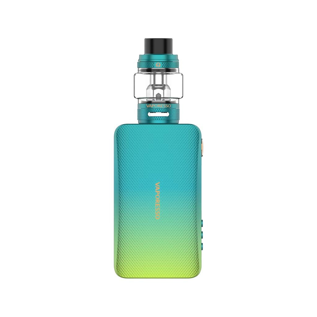 Vaporesso GEN S Kit at ecoao