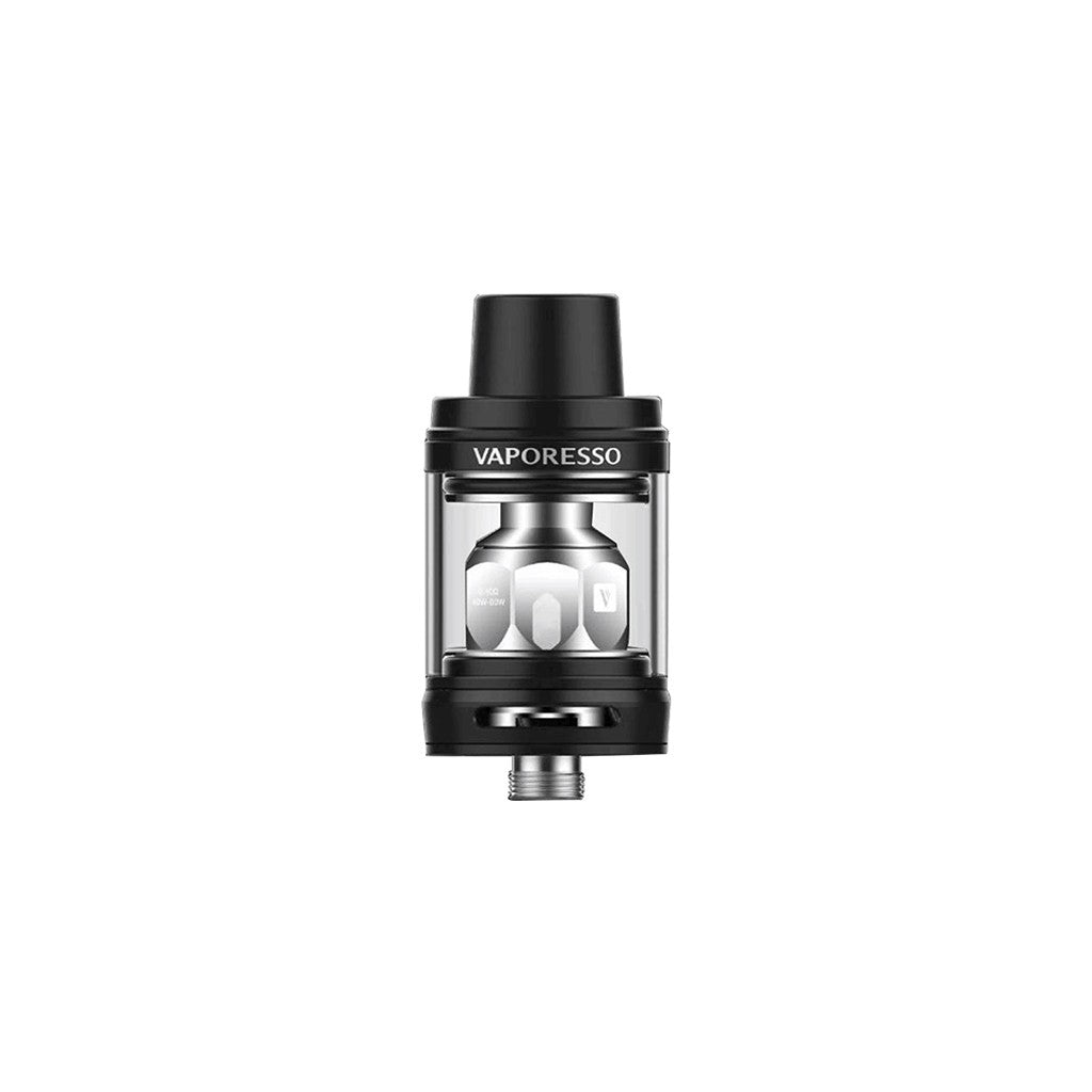 Vaporesso NRG SE Tank 3.5ML/4.5ml for Swag kits, REVENGER MINI, Tarot baby-Black-3.5ml-ECOAO at ecoao