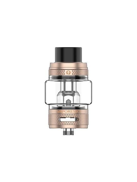 NRG-S TANK 8ml at ecoao