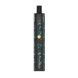 Vaporesso PodStick Pod Kit 900mAh with 2ml MTL pod 1.3ohm ceramic, 0.6ohm Meshed-Splashed-TPD-ECOAO