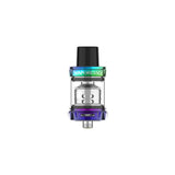 Vaporesso SKRR-S Mini 3.5ML tank QF Strips/QF Meshed-Rainbow-ECOAO