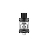 Vaporesso SKRR-S Mini 3.5ML tank QF Strips/QF Meshed-Black-ECOAO