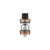 Vaporesso SKRR-S Mini 3.5ML tank QF Strips/QF Meshed-Bronze-ECOAO