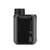Vaporesso SWAG build-in Battery 18650 (not included)-Black-ECOAO