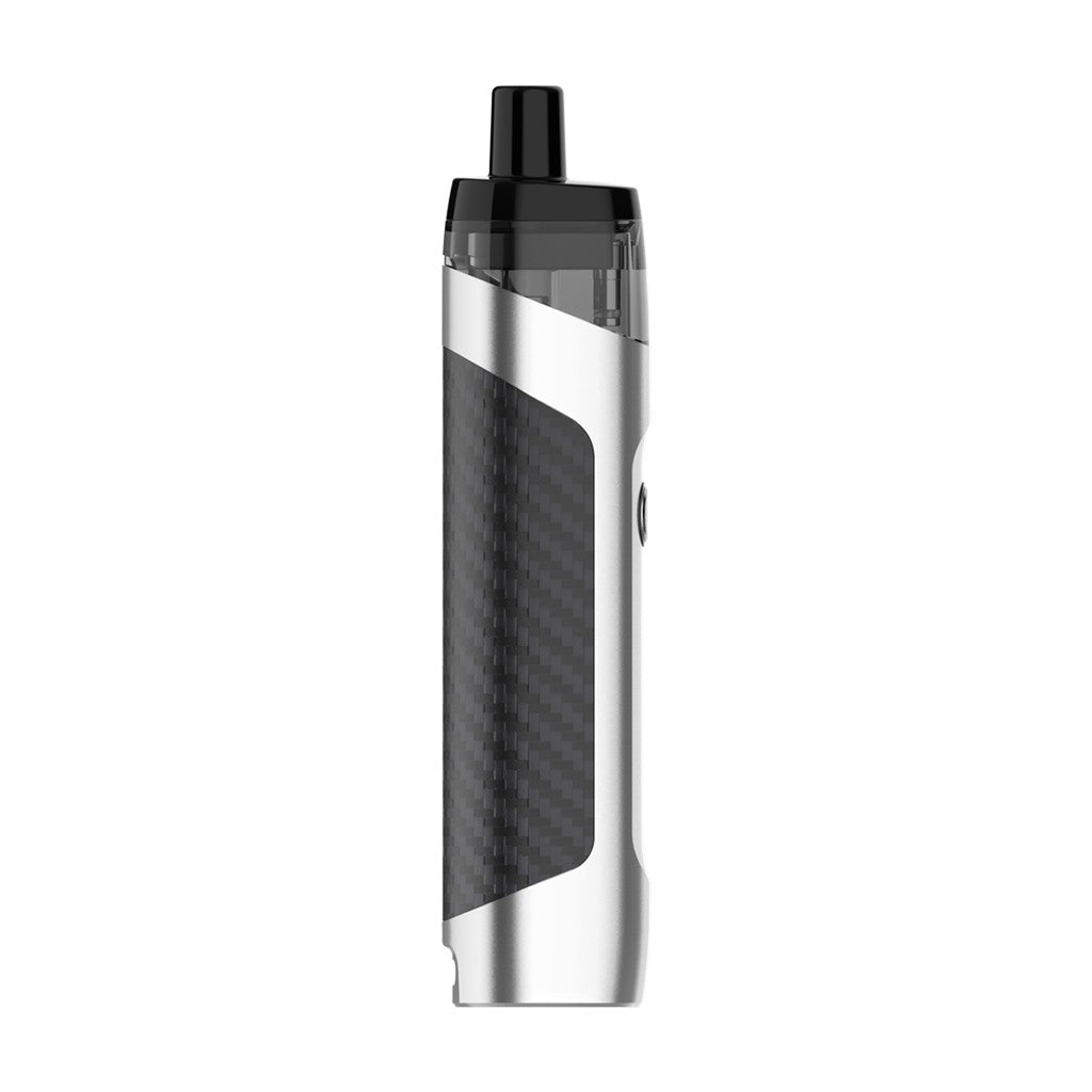 Vaporesso Target PM30 1200mAh 3.5ml POD with GTX mesh coils at ecoao