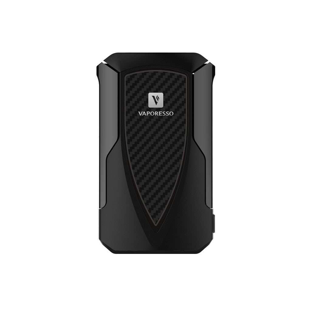 Vaporesso Tarot Baby Box Mod 0.96-inc-Black-ECOAO at ecoao