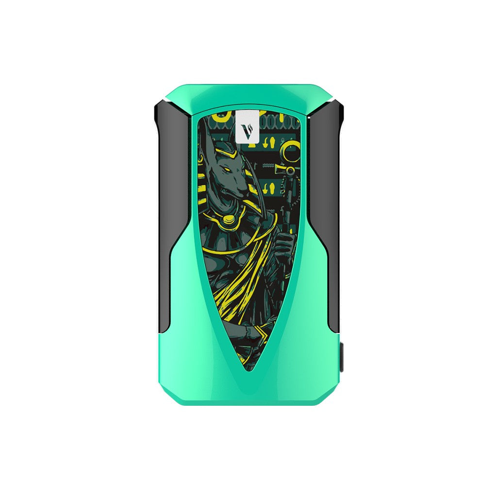 Vaporesso Tarot Baby Box Mod 0.96-inc-Green-ECOAO at ecoao
