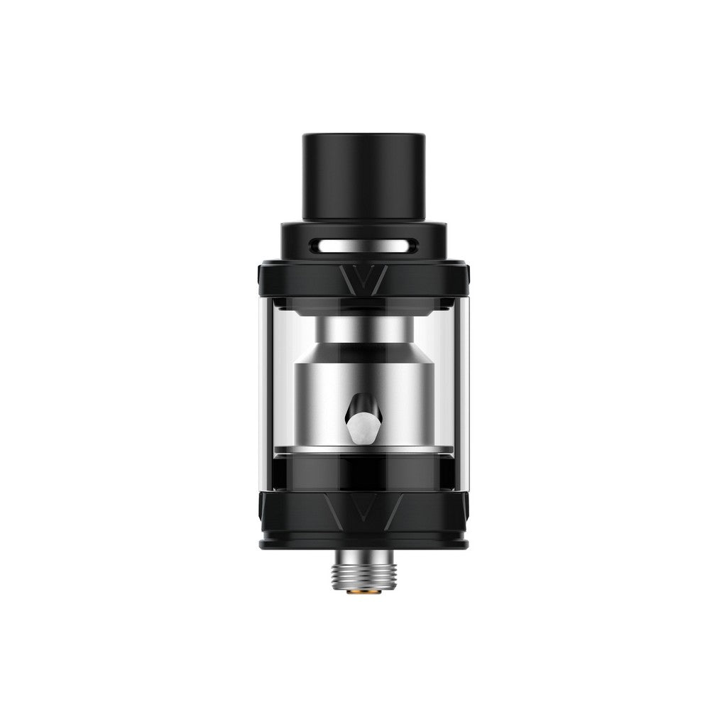 Vaporesso Veco tank (2ml) / plus (4ml) EUC Universal Coil-2ml veco-Black-ECOAO at ecoao