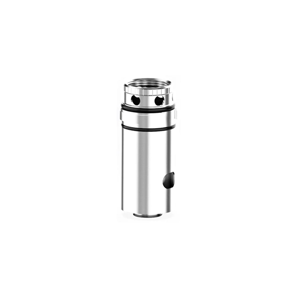 Vaporesso Guardian ceramic-GD 0.5 ohm coil 5pcs/pack-Guardian GD 0.5ohm-ECOAO at ecoao