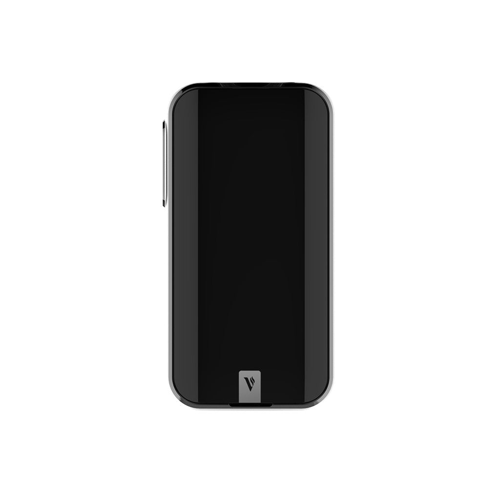 Vaporesso Luxe S Box Mod 220W 0.03-5ohm-Black-ECOAO at ecoao
