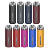 Vaporesso OSMALL Kit 350mAh 1.2ohm 2ml pod 8 colors
