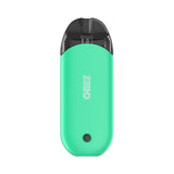 Renova Zero 650mAh with 2ml PTF POD 9-12.5w Power Znic Alloy-Arctic Blue-ECOAO