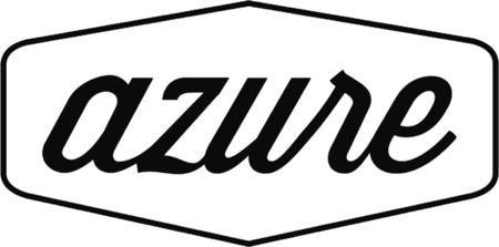 The Azure Furniture Co.