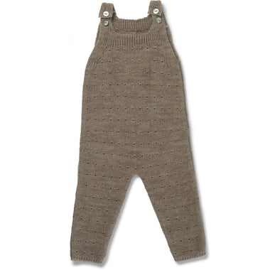Konges Sløjd newborn onesie playsuit Millie | Paloma Brown