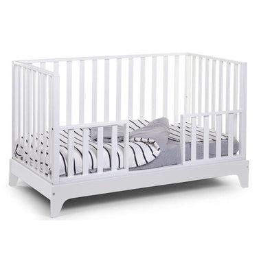 Childhome meegroeibed wit baby/junior