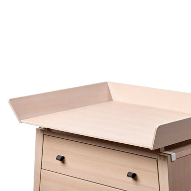 Leander Commode Linea Verschonings Unit | Beuk