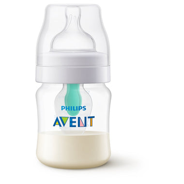 Avent anti-koliek zuigfles SCF810/14 - 125ml