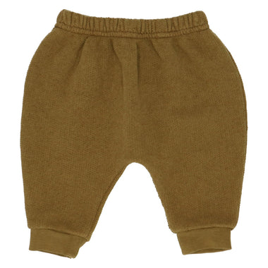 Heart Of Gold Broek Bubba | Bronze