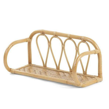 Childhome rattan wandrek