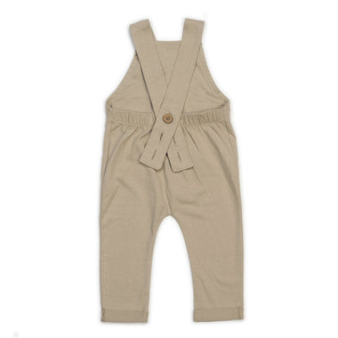 Kidwild Overall | Oat