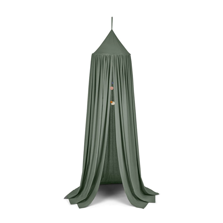 Liewood Enzo Canopy | Faune Green