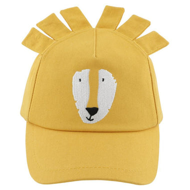 Trixie Pet Cap 1-7 jaar |  Mr Lion