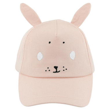Trixie Pet Cap 1-7 jaar | Mrs Rabbit