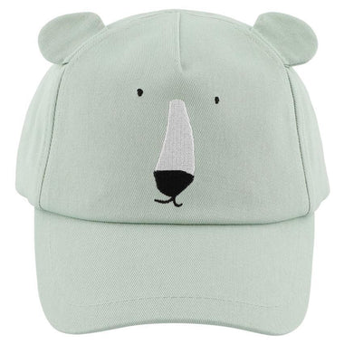 Trixie Pet Cap 1-7 jaar | Mr Polar Bear