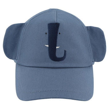 Trixie Pet Cap 1-7 jaar | Mrs Elephant