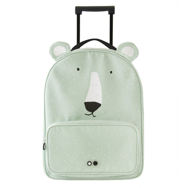 Trixie Ruime Trolley Polar Bear