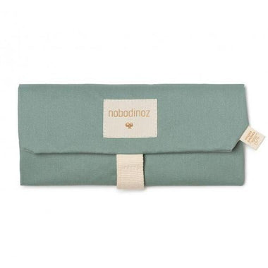 Nobodinoz Eco Sandwich Wrap | Eden Green