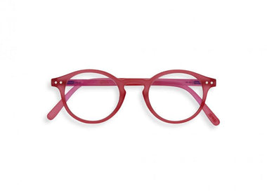 Izipizi Adult #H Screen Blue Light | Sunset Pink