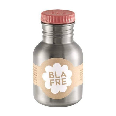 Blafre drinkfles 300ml Pink