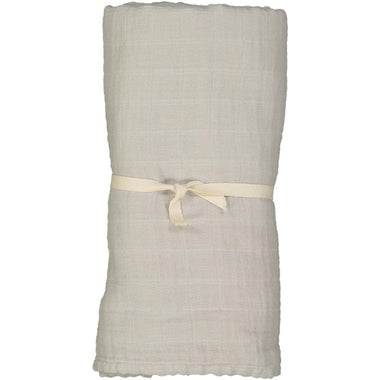 Studio Bohème Swaddle XL Gris Rocher
