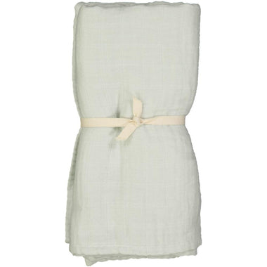 Studio Bohème Swaddle XL Lagon